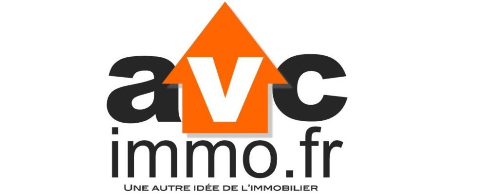 AVCIMMO